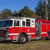 Downe Twp  Cumberland County NJ, Engine 39-01, 2014 Pierce Arrow XT, 2250-1000, (C) Edan Davis, www sjfirenews com  (9)
