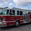 Laurel Lake, Cumberland County NJ, Engine 13-03, 2000 Spartan - Quality 1250-1000, (C) Edan Davis, www sjfirenews com
