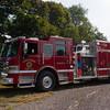 Daretown, Salem County NJ, Engine 16-2, 2012 Pierce Impel 1500-1000, (C) Edan Davis, www sjfirenews com