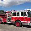 Verga, Gloucester County NJ, Engine 6-21, 1991 E-One-Penfab, 2000-1000, (C) Edan Davis, www sjfirenews com