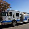 Rosenhayn, Cumberland County NJ, Tender 29-02, 2000 Spartan 3D 1250-2000 , (C) Edan Davis, www sjfirenews com