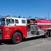 Ocean View, Cape May County NJ, Tender 17-44, 1978 Ford800-EPI 1000-2300, (C) Edan Davis, www sjfirenews com