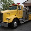 New Gretna, Burlington County NJ, Tender 42-16, 1988 Kenworth T800  - S&S 1250-3000, (C) Edan Davis, www sjfirenews com
