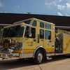 Pitman, Gloucester County NJ, Rescue 28-18, Smeal  -Spartan 1500-500, (C) Edan Davis, www sjfirenews com