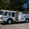 Somerdale, Camden County NJ, Engine 65-22,  1988 Emergency One Hush 1500-750, (C) Edan Davis, www sjfirenews com