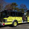Star Cross, Gloucester County NJ, Engine 43-34, 1991 Grumman Firecat 1500-1000, (C) Edan Davis, www sjfirenews com