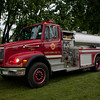 Daretown, Salem County NJ, Tender 16-5, 1998 Freightliner FL112 - Semo, 1250-3250, (C) Edan Davis, www sjfirenews com