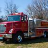 Seabrook, Cumberland County NJ, Tender 32-11, 1990 Freightliner - 4 Guys, 1000-3500, (C) Edan Davis, www sjfirenews com