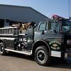 Minotola, Atlantic County NJ, EX Engine 11-21, 1971 Ford C-900 - Tasc 750 - 1000, (C) Edan Davis, www sjfirenews com