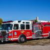 Penns Grove, Salem County NJ, Engine 4-2, 2003 E-One Cyclone, 1500-950-50a, (C) Edan Davis, www sjfirenews com  (2)
