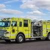 Centerton, Salem County NJ, Engine 23-2, 2011 Pierce Arrow XT, 1500-720-30,  (C) Edan Davis, www sjfirenews com  (1)