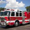 Willow Grove, Salem County NJ, Engine 22-2, 2009 E-One Typhoon, 1750-730-50a, (C) Edan Davis, www sjfirenews com