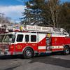 Willow Grove Fire Co  Ladder 22-6, 1991 E-One Hurricane 1500-500-75', EX Westville NJ, (C) Edan Davis (6)
