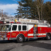 Willow Grove Fire Co  Ladder 22-6, 1991 E-One Hurricane 1500-500-75', EX Westville NJ, (C) Edan Davis (6)
