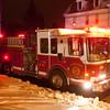 01-22-2012, all hands dwelling, pedricktown, 14 n  railroad ave  (c) edan davis, www sjfirenews com (27)