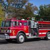 Elmer, Salem County NJ, Engine 21-1, 1986 Ford-Pierce, 1000-1000, (C) Edan Davis, www sjfirenews com  (1)