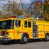 Lower Alloways Creek, Salem County NJ, Engine 18-1, Engine 18-1, 1991 Grumman Firecat 500-1000, (C) Edan Davis, www sjfirenews com  (5)
