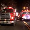 01-22-2012, all hands dwelling, pedricktown, 14 n  railroad ave  (c) edan davis, www sjfirenews com (23)