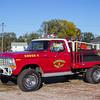 Penns Grove, Salem County NJ, 1979 Ford F350 Custom, 250-300, (C) Edan Davis, www sjfirenews com  (2)