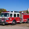 Penns Grove, Salem County NJ, Engine 4-1, 1994 E-One Hush 1500-100, (C) Edan Davis, www sjfirenews com  (4)