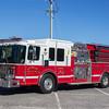 Quinton, Salem County NJ, Engine 13-2, 2000 HME-Luverne, 1500-1000-Jaws, (C) Edan Davis, www sjfirenews com  (2)