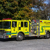 Reliance (Salem County NJ, Engine 12-1 2000 HME-  Central States 2000-750, (C) Edan Davis, www sjfirenews com  (3)