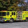 Reliance (Salem County NJ, Engine 12-1 2000 HME-  Central States 2000-750, (C) Edan Davis, www sjfirenews com  (3)