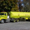 Reliance, Salem County NJ, Tender 12-5, 1995 CH Mack, 6900 gal  (C) Edan Davis  www sjfirenews com  (2)