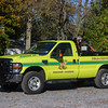 Reliance, Salem County NJ, Brush 12-4, 2012 Ford F350, 250-250, (C) Edan Davis, www sjfirenews com  (2)