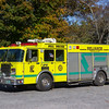Reliance, Salem County NJ, Rescue 12-91, 1992 Spartan-Saulsbury, 1000-750, (C) Edan Davis, www sjfirenews com  (2)