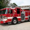Hackensack NJ Engine Co.2, 2010 Pierce Contender 1500gpm/750gwt pumper.