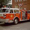 Fire Apparatus : 7 galleries with 321 photos