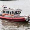 FDNY Marine 6B,  07-14-12