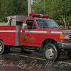 Short Track FD - Grass Truck 4