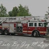 Houghton FD - Quint 9