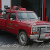 Friendship FD - Grass Truck 601