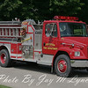 Friendship FD - Engine 1
