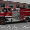 Fillmore FD - Engine