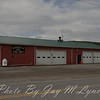 Birdsall Fire Department - 9040 County Road 15B