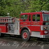 Birdsall FD - Engine 1