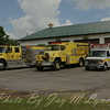 Cuylerville FD - 2943 Canandaigua St. Hamlet of Cuylerville, Town of Leicester - June 20, 2014