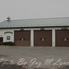 Cuylerville FD - 2943 Canandaigua St. Hamlet of Cuylerville, Town of Leicester - November 21, 2009