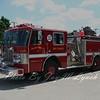 Dansville FD - Engine 516 - 1991 Simon Duplex KME - 1250GPM 1000Gal