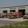 East Avon FD - September 12, 2005