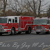Avon FD - October 30, 2010