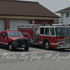 Avon FD - July 12, 2005