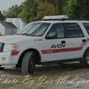 Avon FD - Chief Car 22