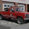 Geneseo FD - Grass Truck 312