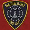 Geneseo FD - Livingston County, New York