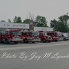 Geneseo FD - June 30, 2004